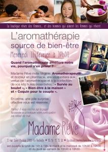MadameReve-INVIT-11FEV2015-OK