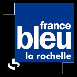 france_bleu_la_rochelle