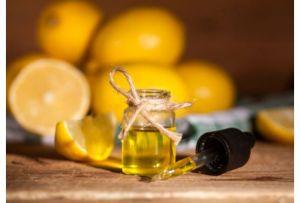 huile-essentielle-de-citron-bio-le-parfait-anti-fatigue_exact556x377